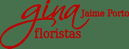 Gina Floristas - Jaime Porto